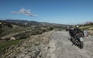 motociclismo-a-esempio-piace-il-sud-riace-malafrano