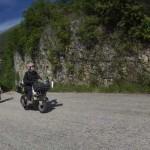 tendata-di-motociclismo-all-travellers-antonietta-e-danilka