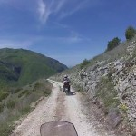 tendata-di-motociclismo-all-travellers-panorama