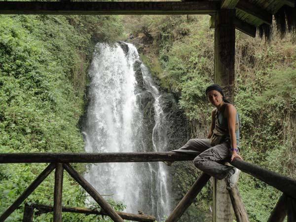 giro-del-mondo-in-moto-peppina-amazzonia