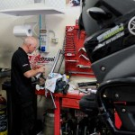 preparazione-giro-del-mondo-in-moto-sospensioni