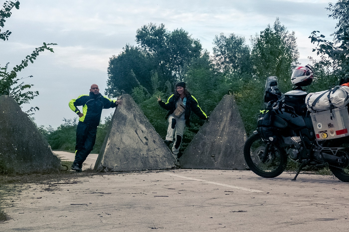 balcani-in-moto-strada-chiusa