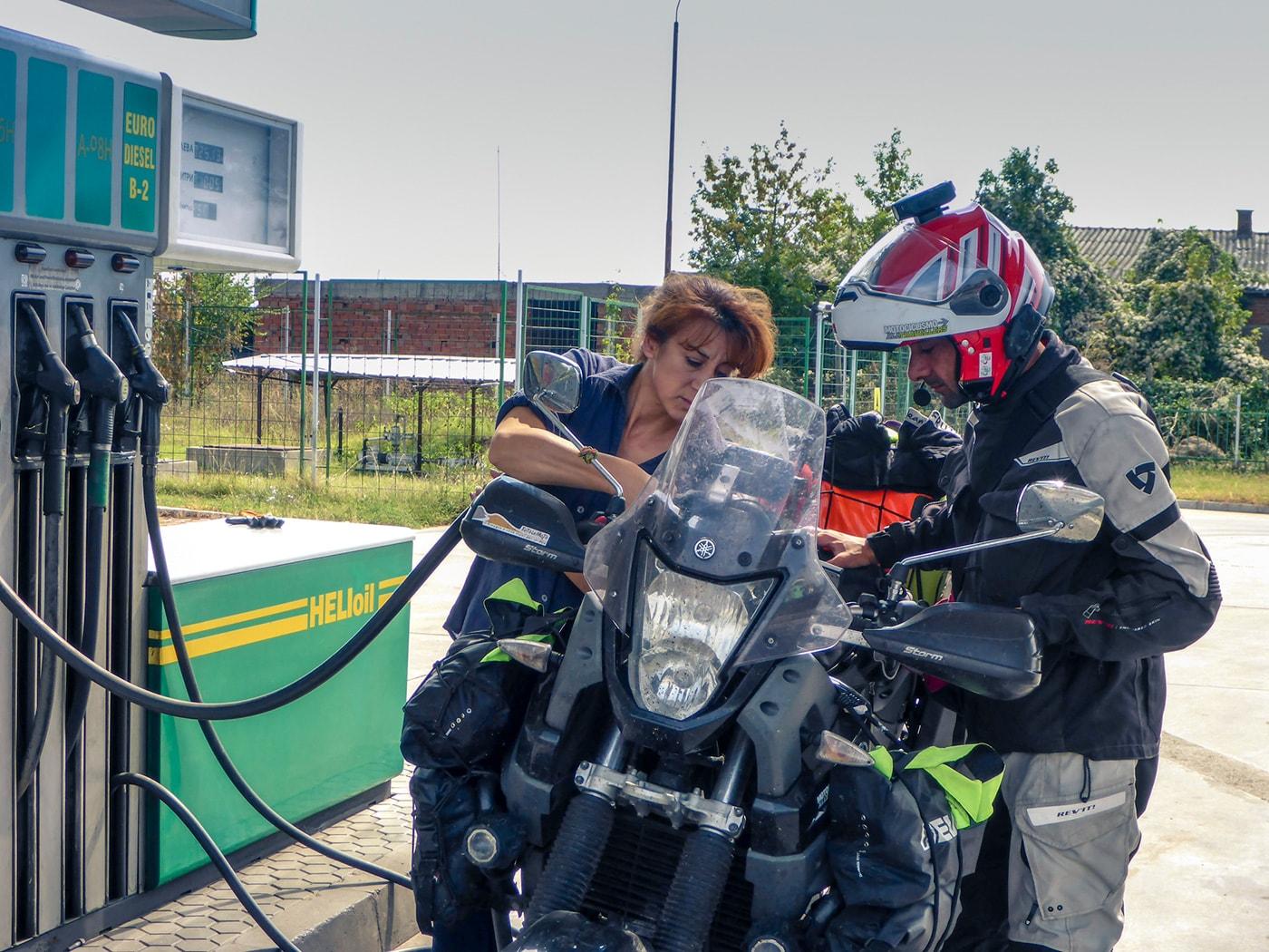 balcani-in-moto-benzina-bulgaria