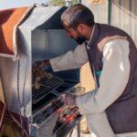 pakistan border crossing cibo