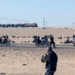 pakistan border crossing deserto