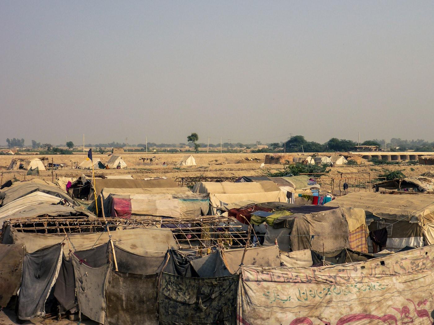 no objection certificate balochi nomadic