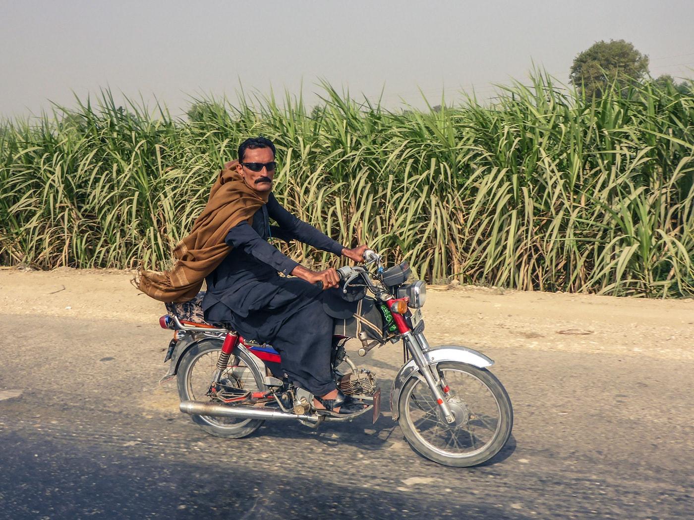 no objection certificate sindh escort moto
