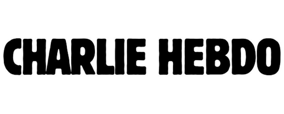 Charlie-Hebdo-slider