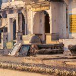 cultura indiana pushkar offerte