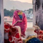 cultura indiana pushkar shiva