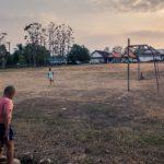 rifugiati birmani sangkhlaburi gente