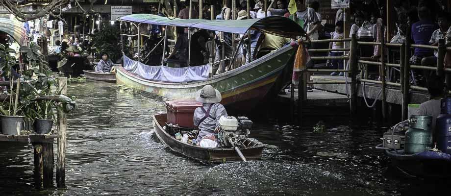 thailandia in moto slider