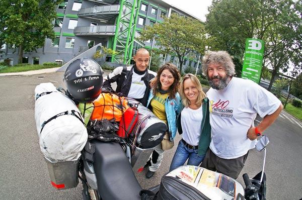 motociclismo-all-travellers-partenza-giro-del-mondo