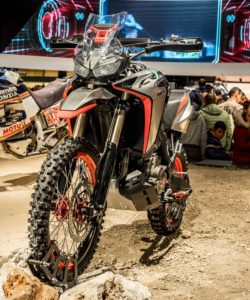 africa-twin-rally-eicma-2016