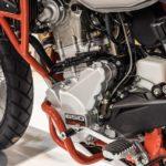 swm-superdual-650-motore-eicma-2016