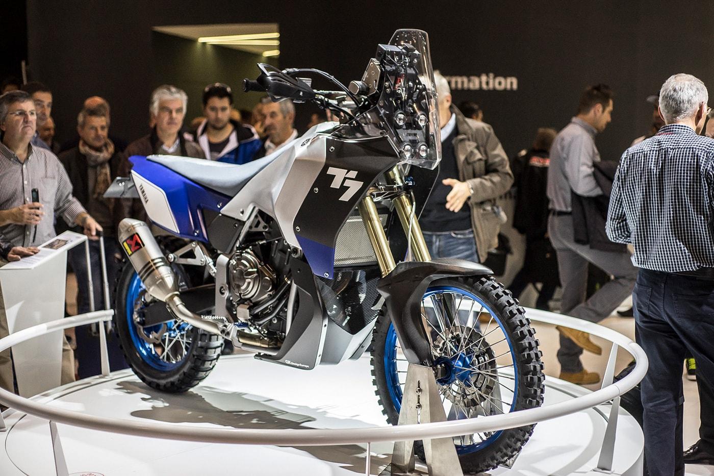 yamaha-t7-prototipo-eicma-2016