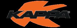 Kappamoto-logo