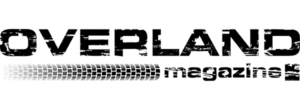 Overlandmag-logo