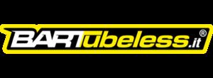 logo-bartubeless