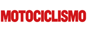 motociclismo-logo