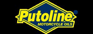 logo-putoline