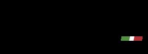 logo-rinolfi