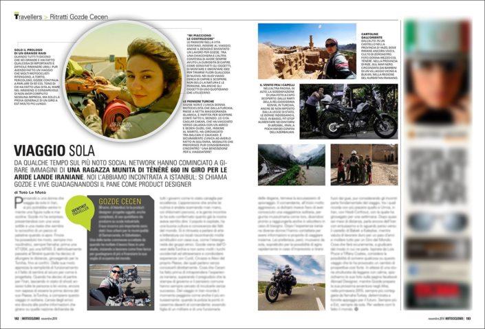 motociclismo-intervista-gozde-cecen