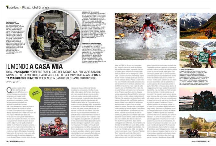 motociclismo-intervista-iqbal-ghangla