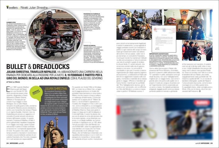 motociclismo-intervista-julian-shrestha