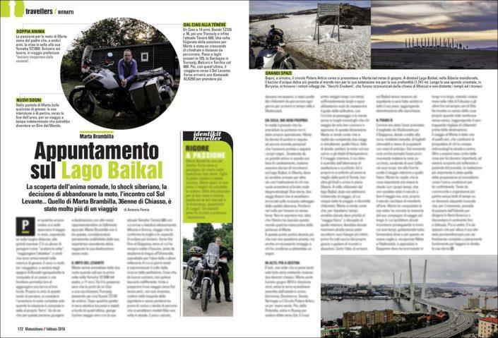 motociclismo-intervista-marta-brambilla