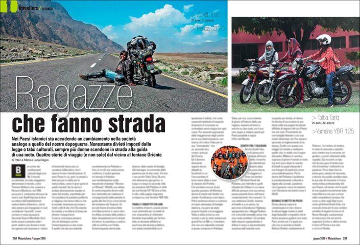 motociclismo-intervista-motocicliste-paesi-islamici