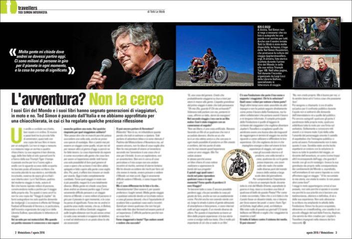 motociclismo-intervista-ted-simon