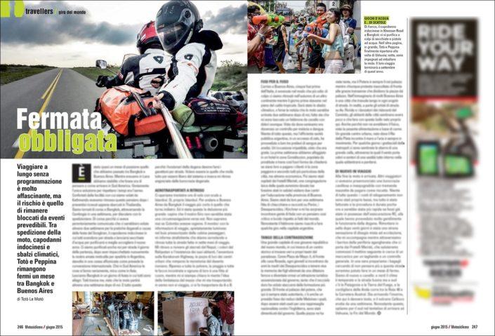 motociclismo-reportage-argentina-buenos-aires