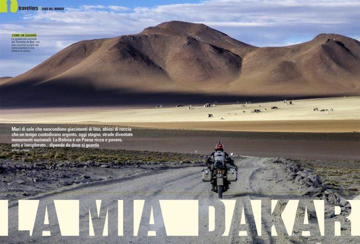 motociclismo-reportage-bolivia