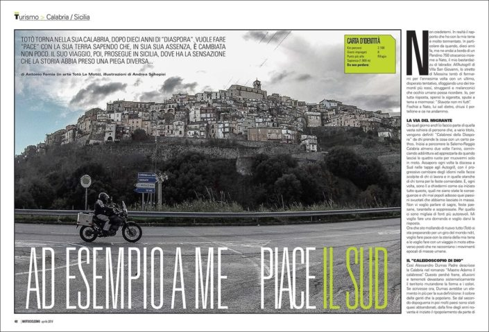 motociclismo-reportage-calabria-serre
