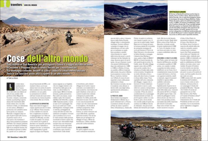motociclismo-reportage-cile-atacama