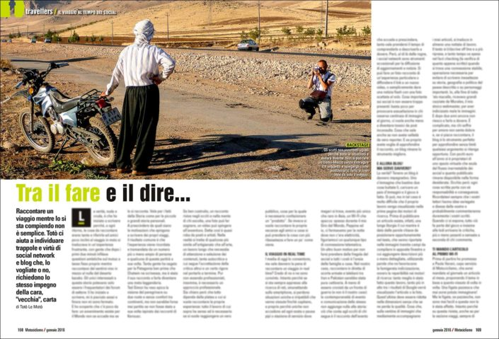 motociclismo-reportage-documentare-un-viaggio