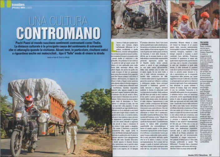 motociclismo-reportage-india