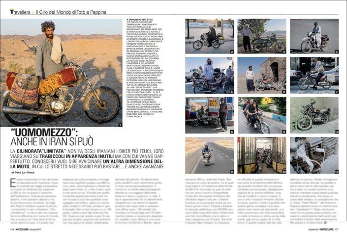 motociclismo-reportage-iran