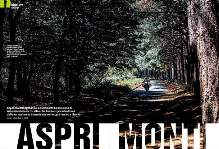 motociclismo-reportage-italia-aspromonte
