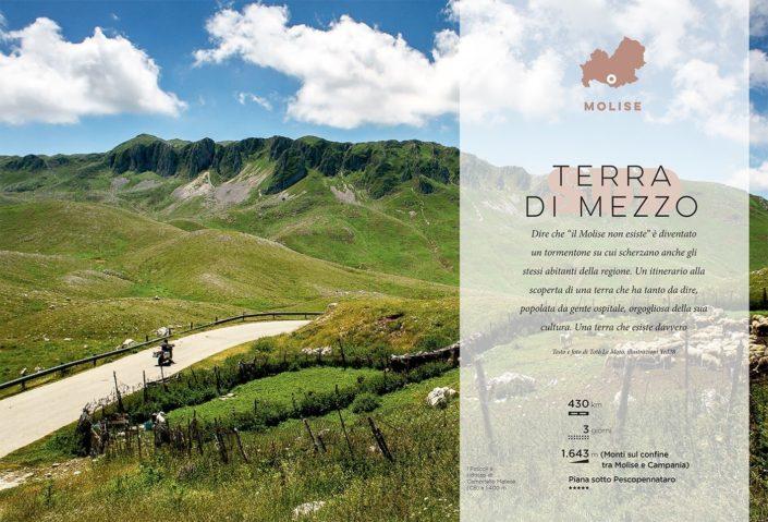 motociclismo-reportage-italia-molise