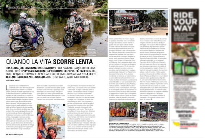 motociclismo-reportage-laos