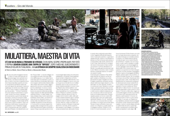 motociclismo-reportage-nepal