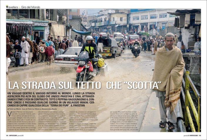 motociclismo-reportage-pakistan