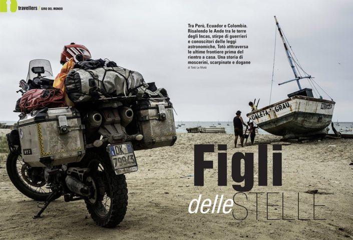 motociclismo-reportage-peru-ecuador-colombia