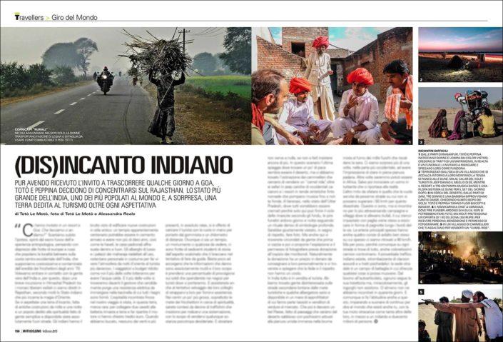 motociclismo-reportage-rajasthan