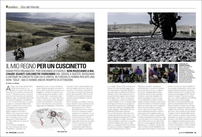 motociclismo-reportage-turchia