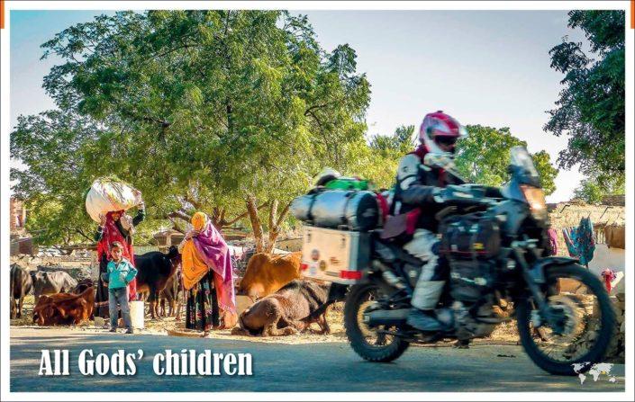 overland-magazine-reportage-india
