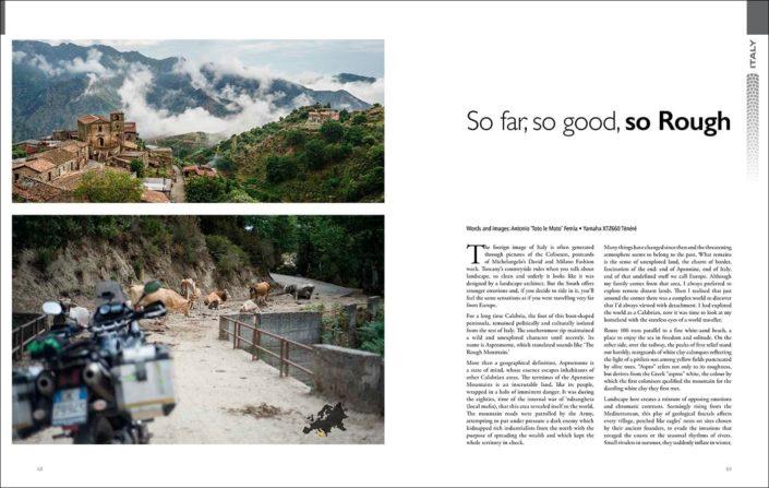 overland-magazine-reportage-italia-aspromonte