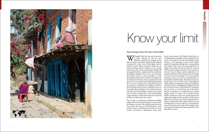 overland-magazine-reportage-nepal